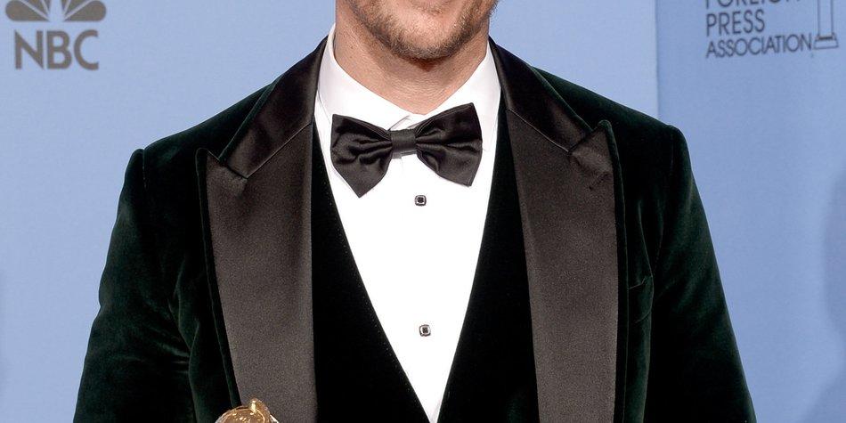 Oscars: Die Nominierten stehen endlich fest!