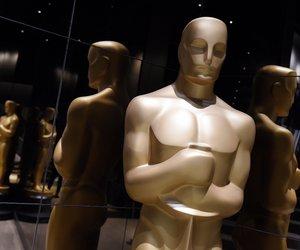 Oscars: Glück im Spiel, Pech in der Liebe?