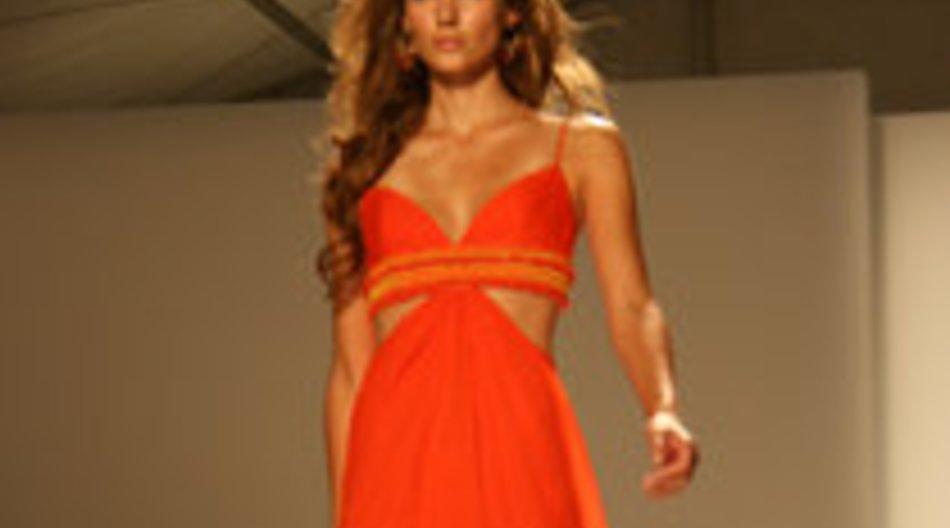 Pamella Roland: Elegant und zeitlos