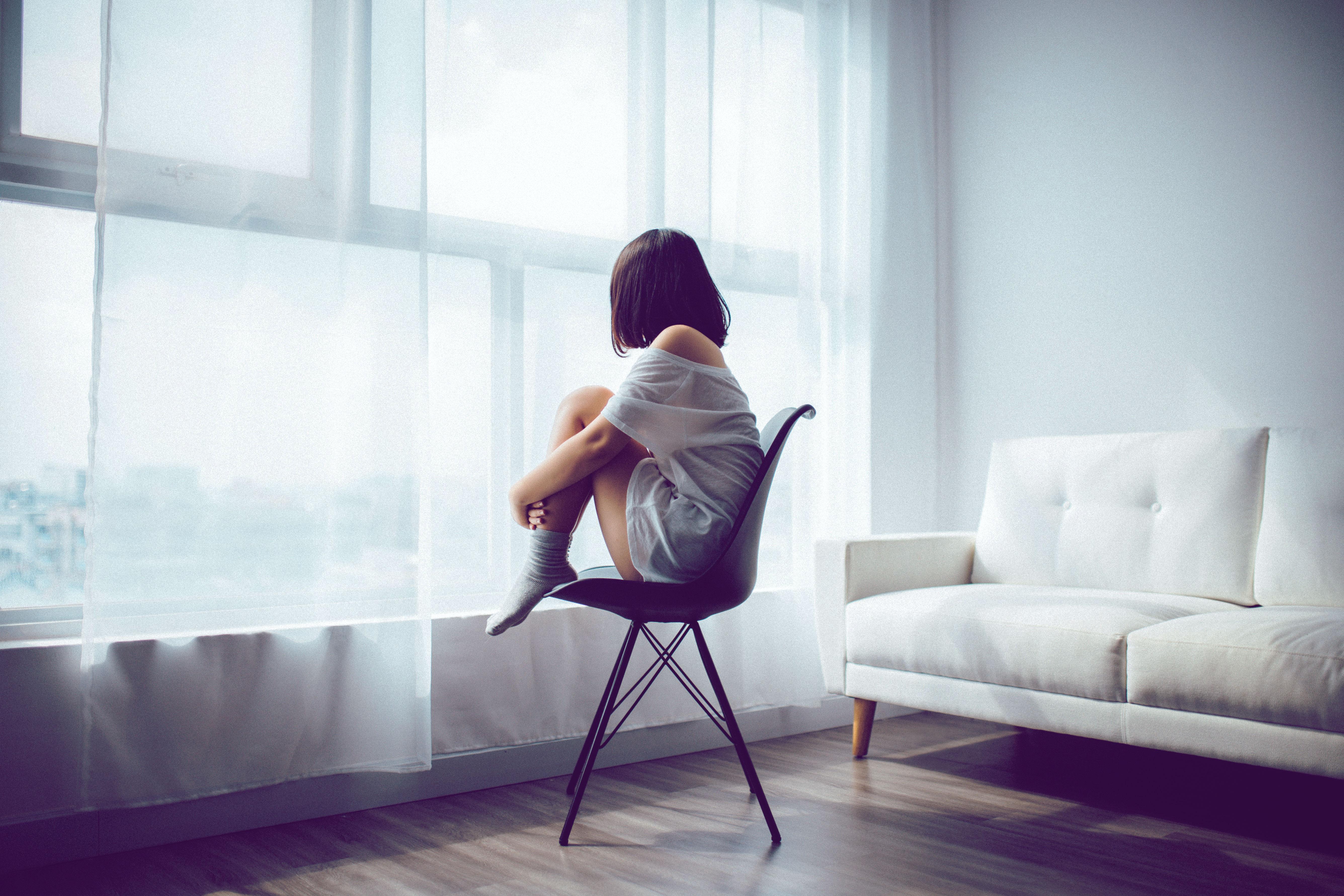 8 Berufe, die am häufigsten Depressionen verursachen | desired.de