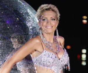 Sylvie van der Vaart: Millionen-Deal mit RTL