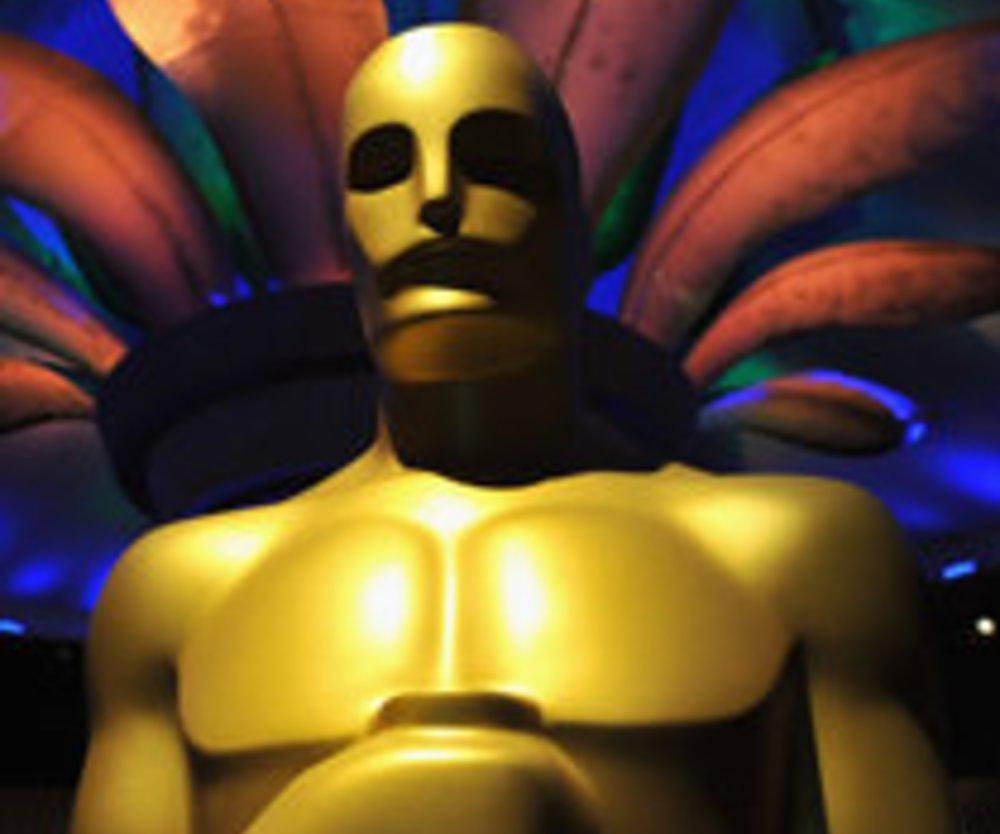 Oscars 2011: Wer macht das Rennen?