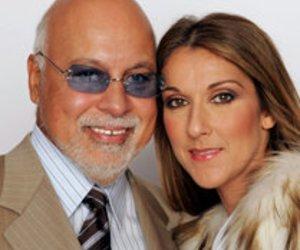 Celine Dion hätte am liebsten 14 Kinder