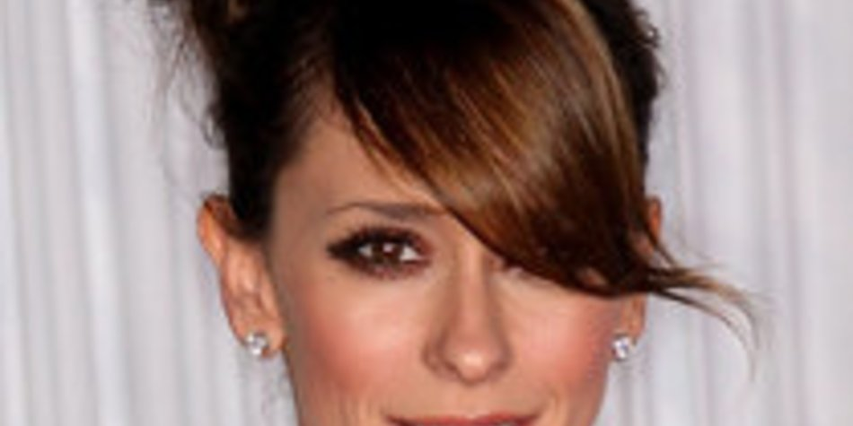 Ghost Whisperer: Heute Abend mit Jennifer Love Hewitt im TV