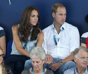 Kate Middleton und Prinz William: Verliebt wie am ersten Tag