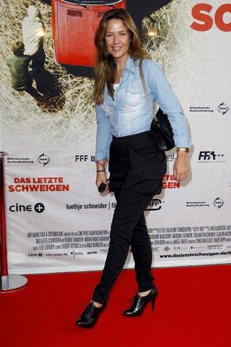 Alexandra Neldel Schauspielerin