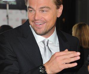 Leonardo DiCaprio verwüstet Hotelzimmer