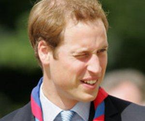 Prinz William: Lieblingsdessert ist Bananentorte