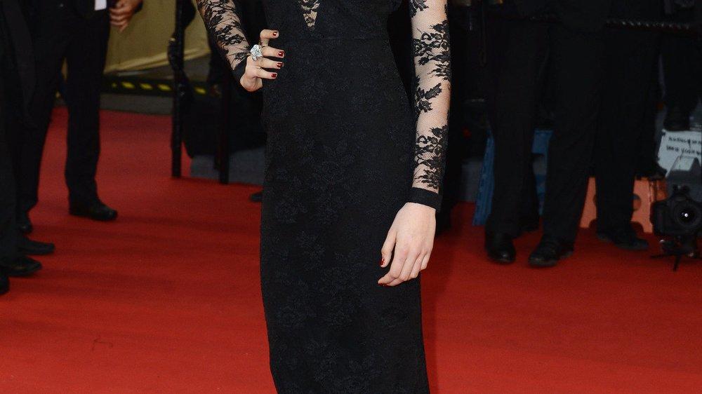 Filmfestspiele Cannes 2013: So glamourös waren die Looks der Stars!