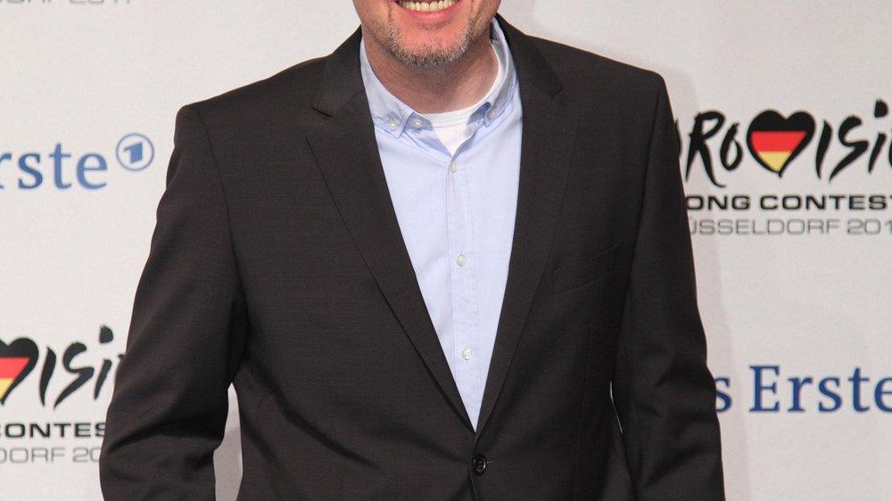 Stefan Raab: Bundesvision Song Contest ist ein Sprungbrett