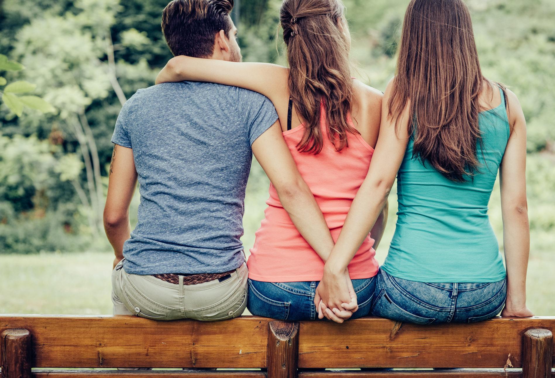 Blumenjunge Dating-Agentur 2.bölüm asya fanatikleri