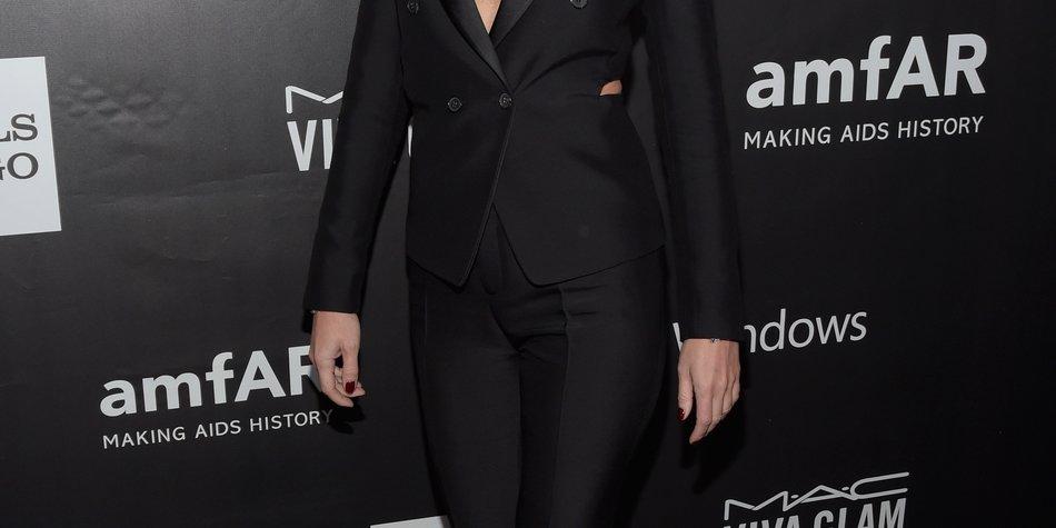 Gwyneth Paltrow: Hofft sie auf ein Liebescomeback?