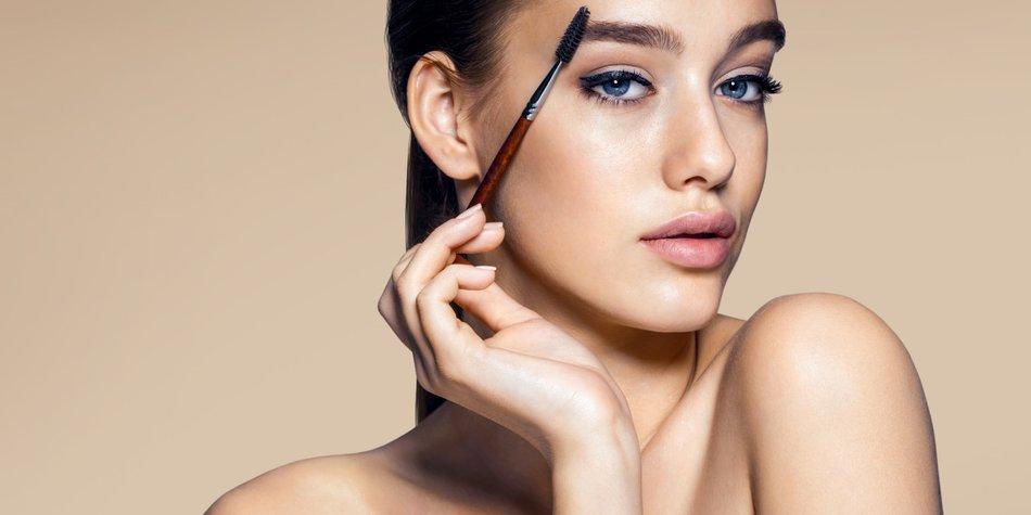 beauty-trends-2017-bitte-nicht-nachmachen.jpg