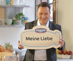 Guido Maria Kretschmer grüßt Dich!