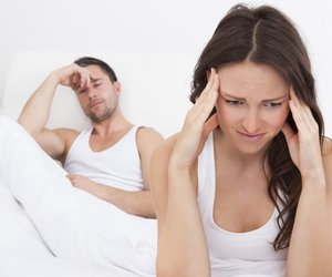 Der Wunsch nach einer offenen Beziehung kann zutiefst verunsichern.
