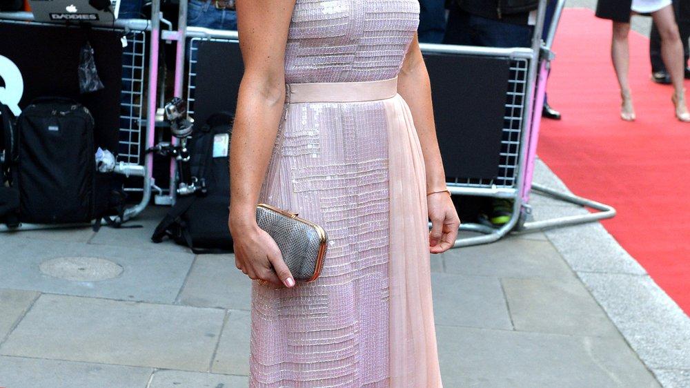Pippa Middleton: Wird sie das neue Gesicht von Tommy Hilfiger?