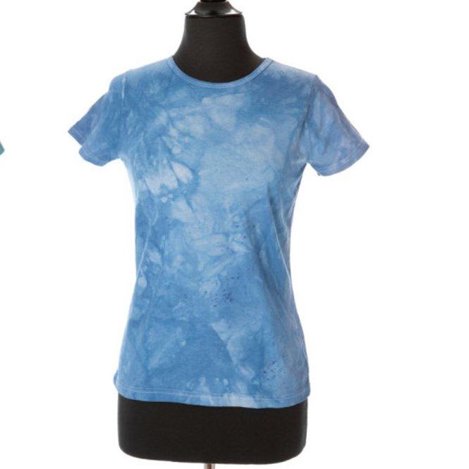 T Shirts selbst gestalten