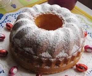 Verpoorten Eierlikör Kuchen