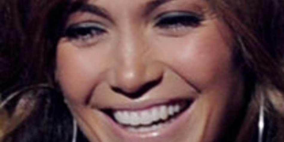 Jennifer Lopez und Steven Tyler: Neue Jury bei American Idol