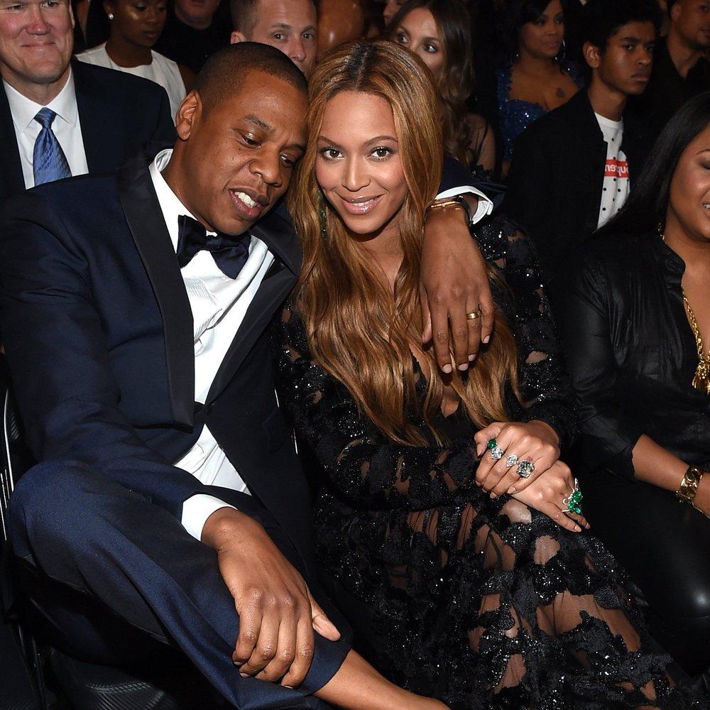 Beyonce und Jay-Z: Zweites Baby durch Leihmutterschaft?
