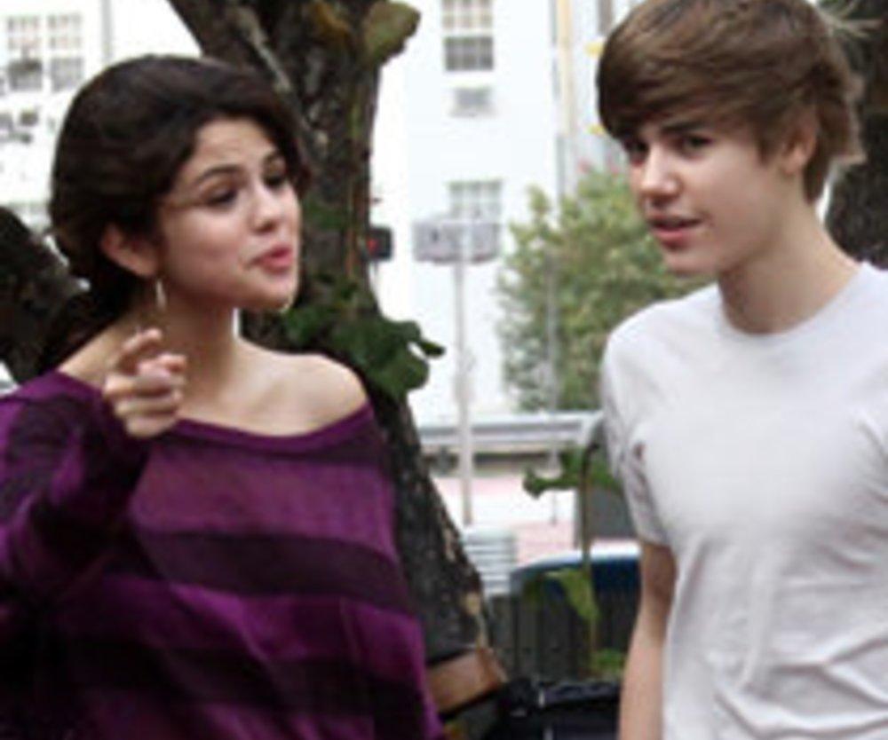 Justin Bieber will Bartwuchs beweisen!