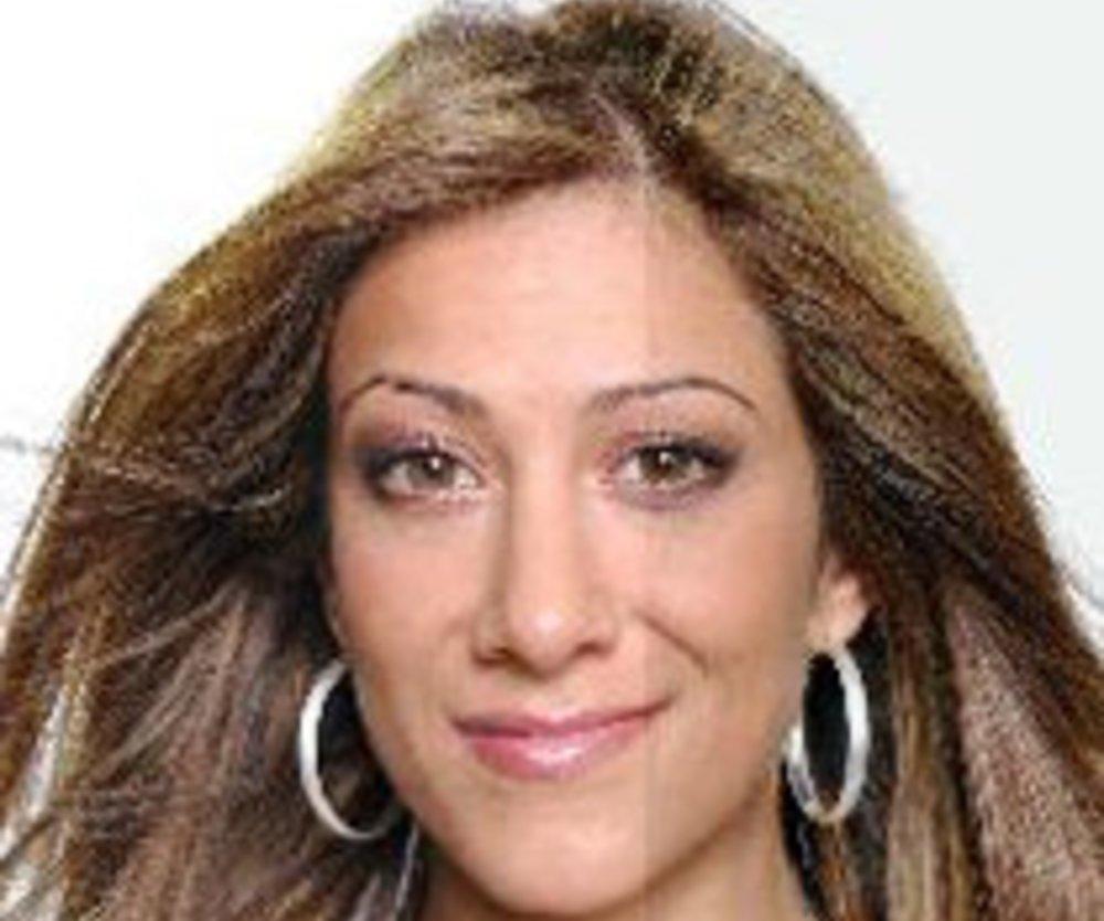 Big Brother 10: Aleks würgt Sabrina - Flippt Aleks jetzt aus?