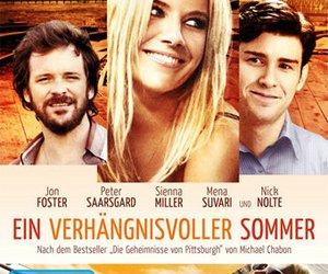 Sienna Miller: Sieben Facts aus dem Leben der Schauspielerin