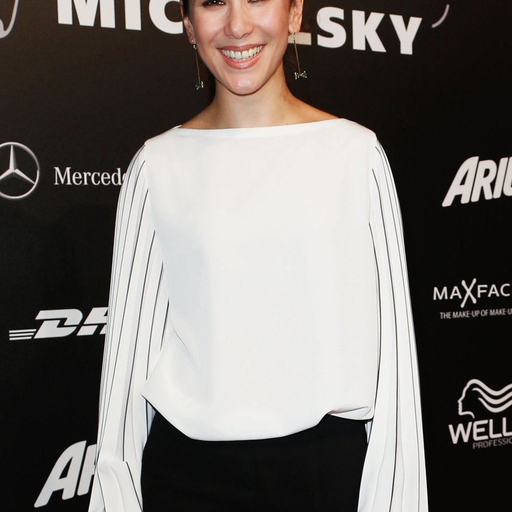 Sibel Kekilli lehnte ihre Rolle in Game of Thrones zunächst ab