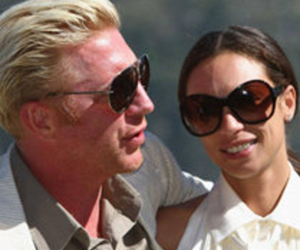 Lilly Becker plaudert über Liebesleben mit Boris Becker