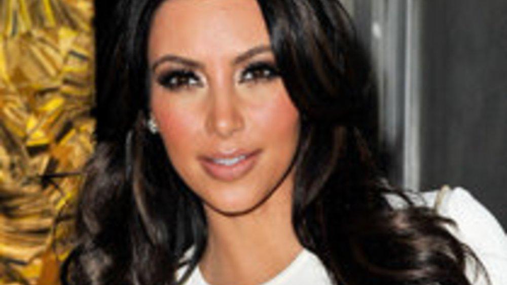 Kim Kardashian und Kendra Wilkinson trauern um Nate Dogg