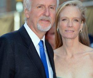 James Cameron konzentriert sich nur auf Avatar