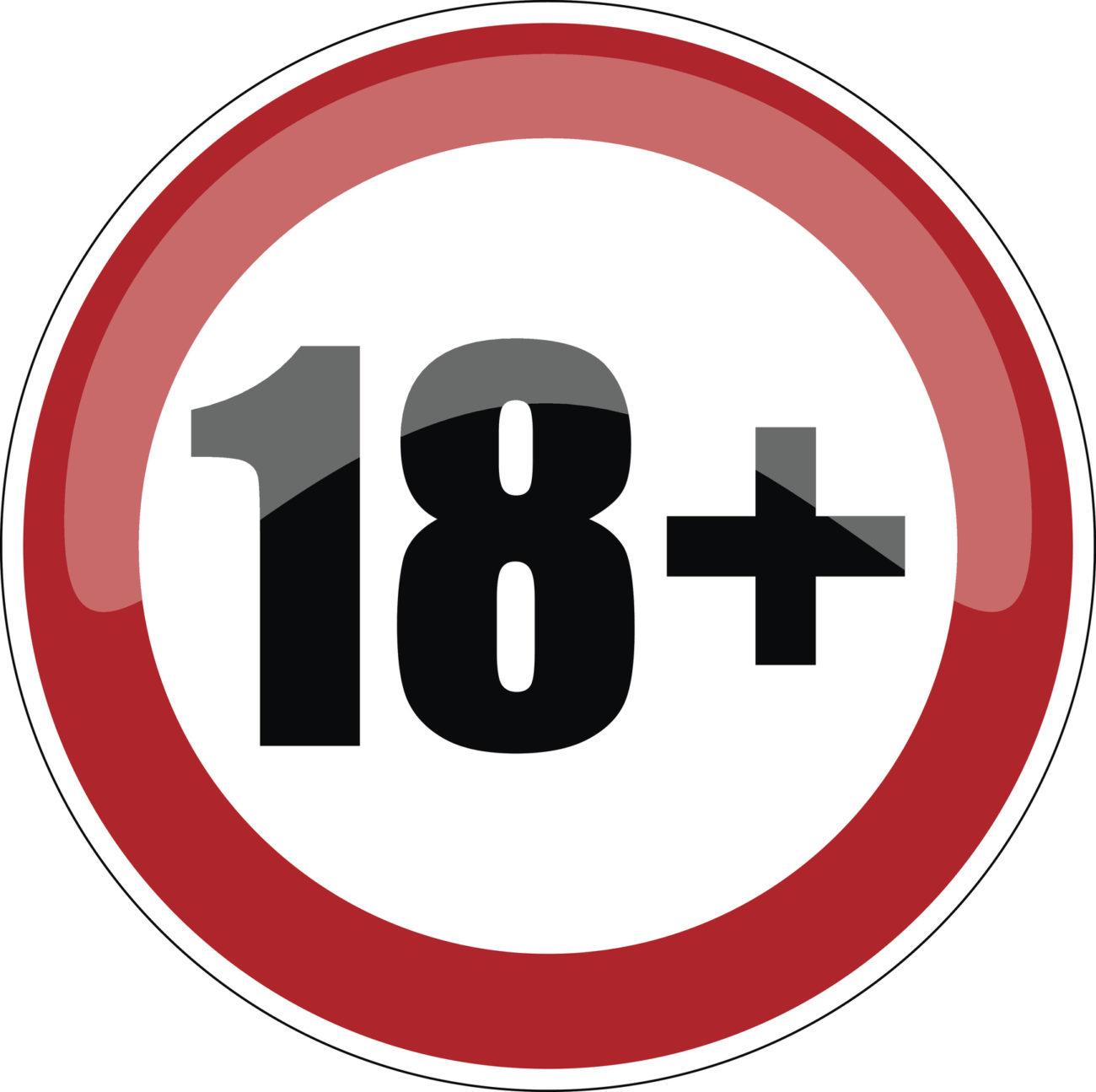 64 Ideen Tolle Geschenke Zum 18 Geburtstag Desired De