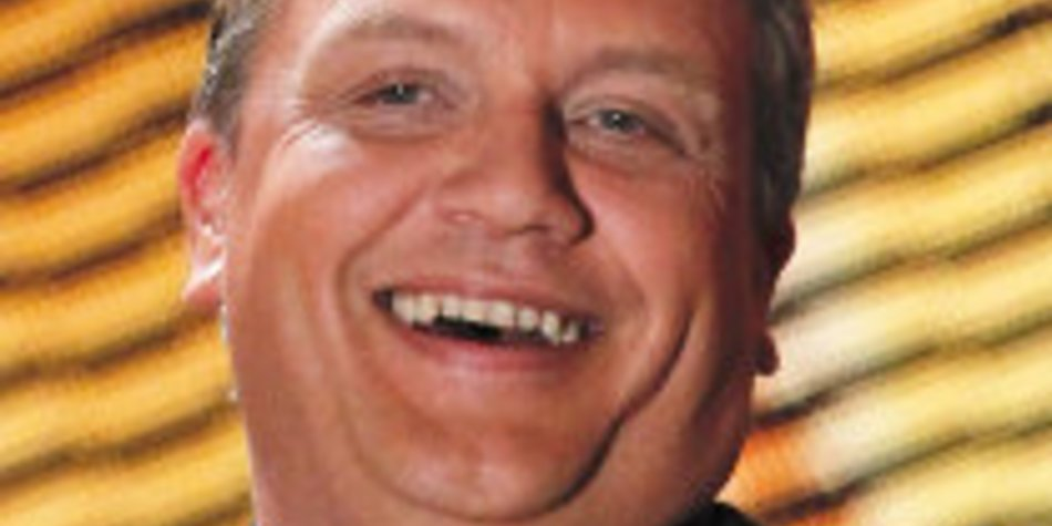 Hape Kerkeling: Trennung nach 28 Jahren!