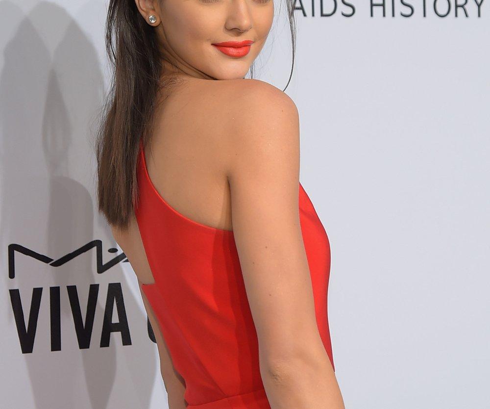 Kendall Jenner: Verliebt in den besten Freund von Justin Bieber?