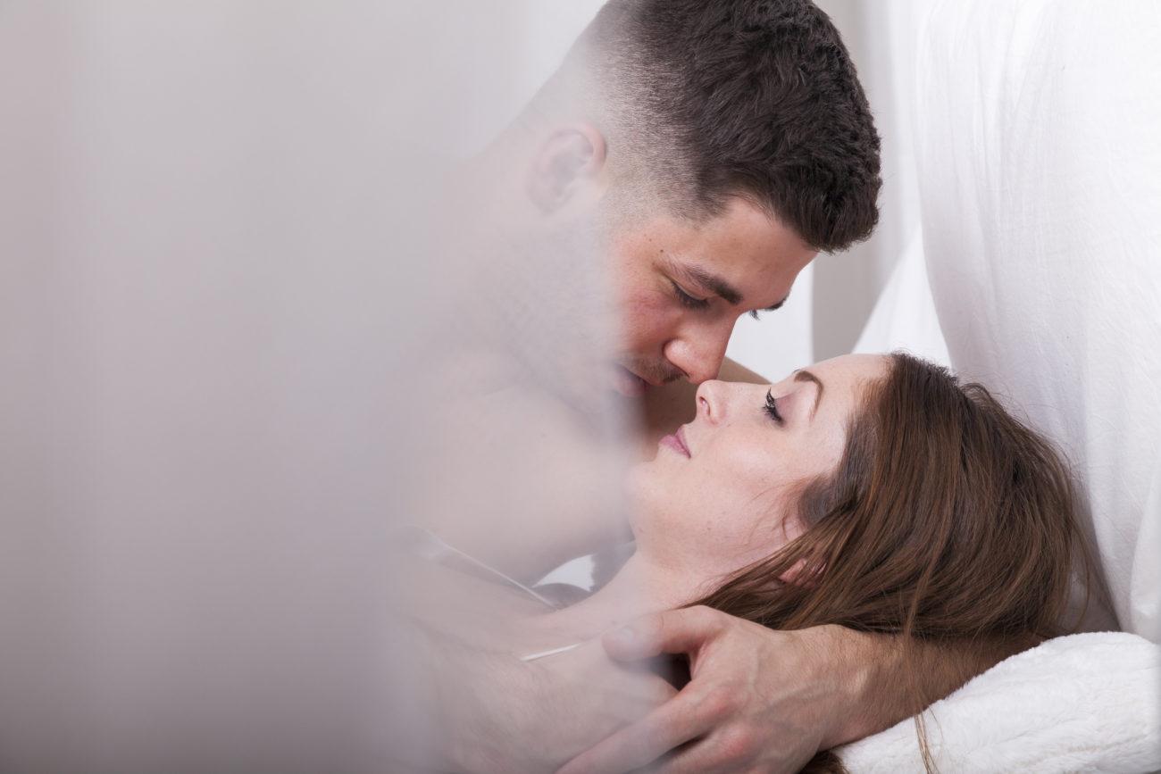 Warum gehen männer in einer glücklichen beziehung fremd