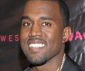 Kanye West: Klage abgewiesen