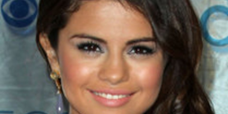 Selena Gomez wurde gehackt!