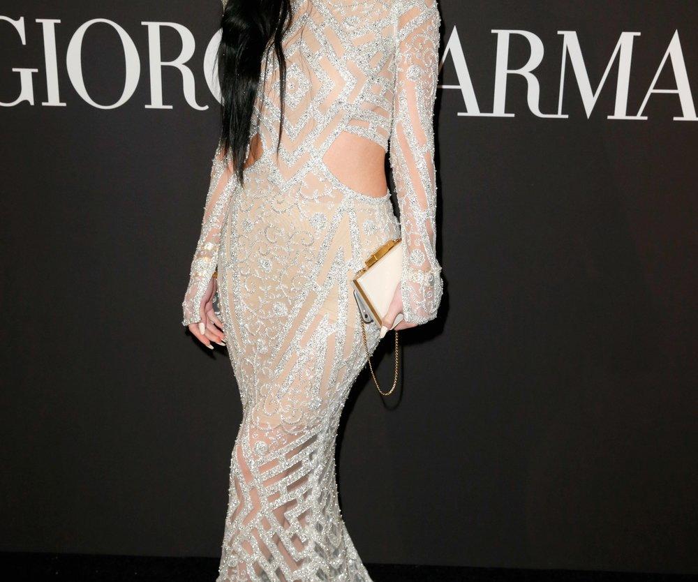 Kylie Jenner und Tyga: Sind sie schon verlobt?