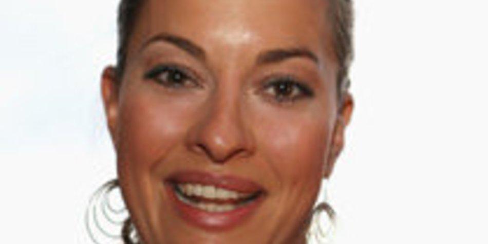 Marienhof: Steht die ARD-Serie vor dem Aus?