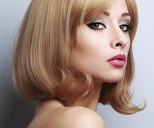 80er Frisuren 8 Hairstyles zum Selbermachen