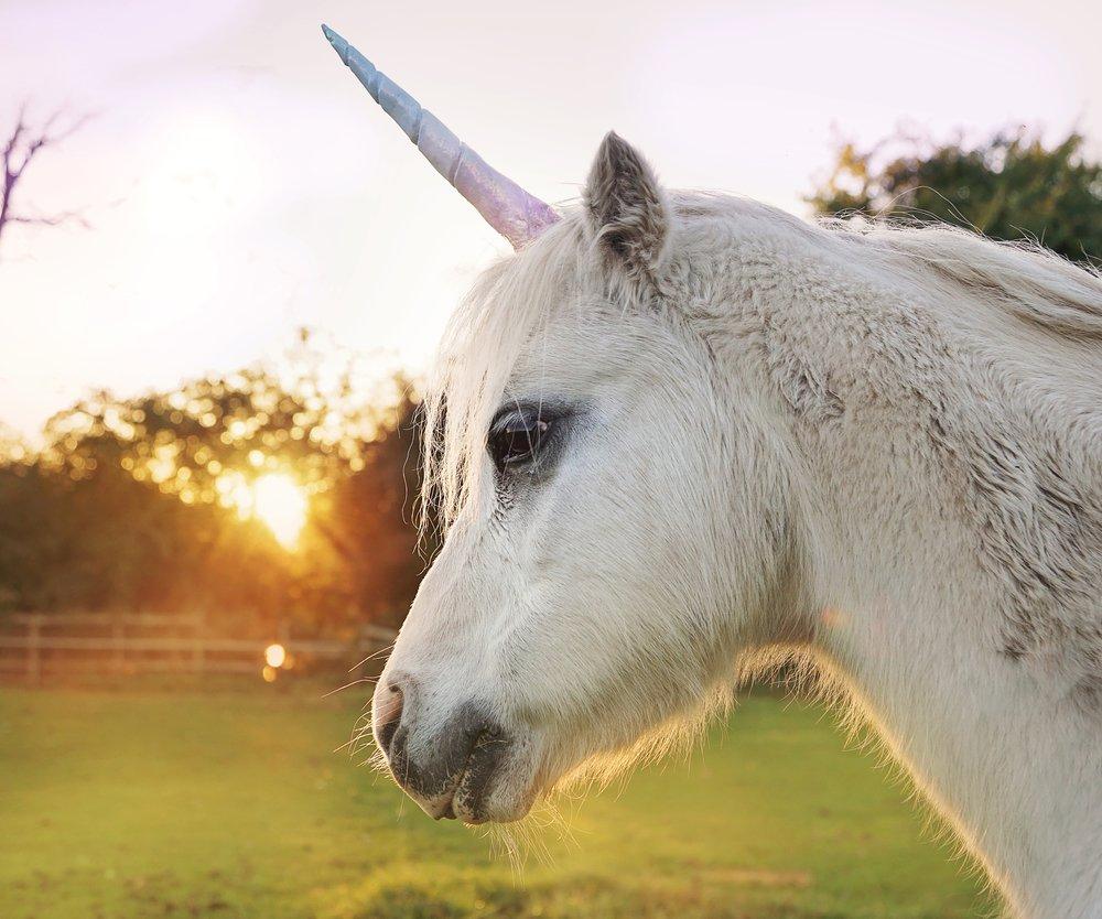 Unicorn Tears Lippenstift