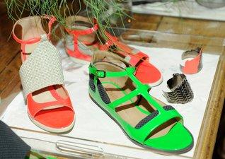 VPL Vegane Schuhe