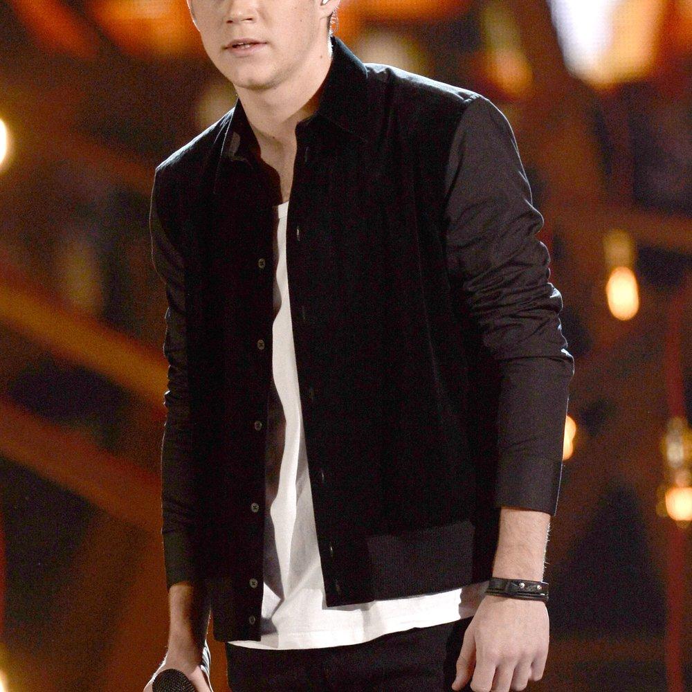 Niall Horan: Warum verheimlicht er seine Dates mit Ariana Grande?