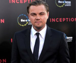 Leonardo DiCaprio: Regisseur statt Schauspieler?