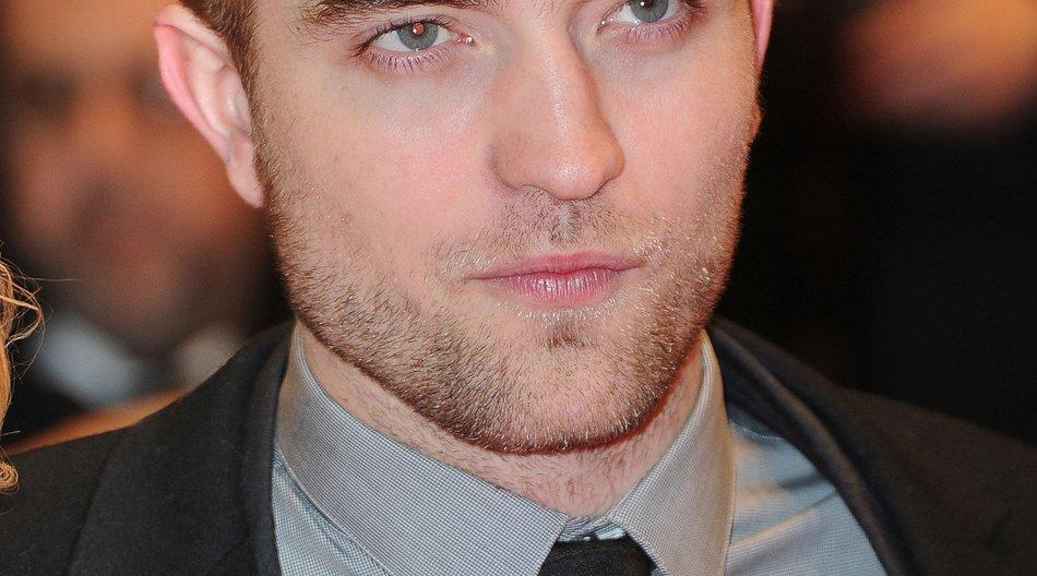 Robert Pattinson brilliert in Bel Ami