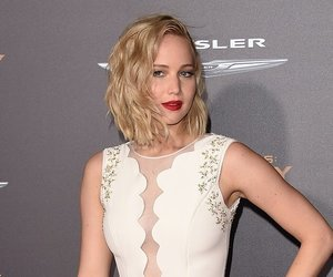 Jennifer Lawrence: Wertvollster Hollywoodstar