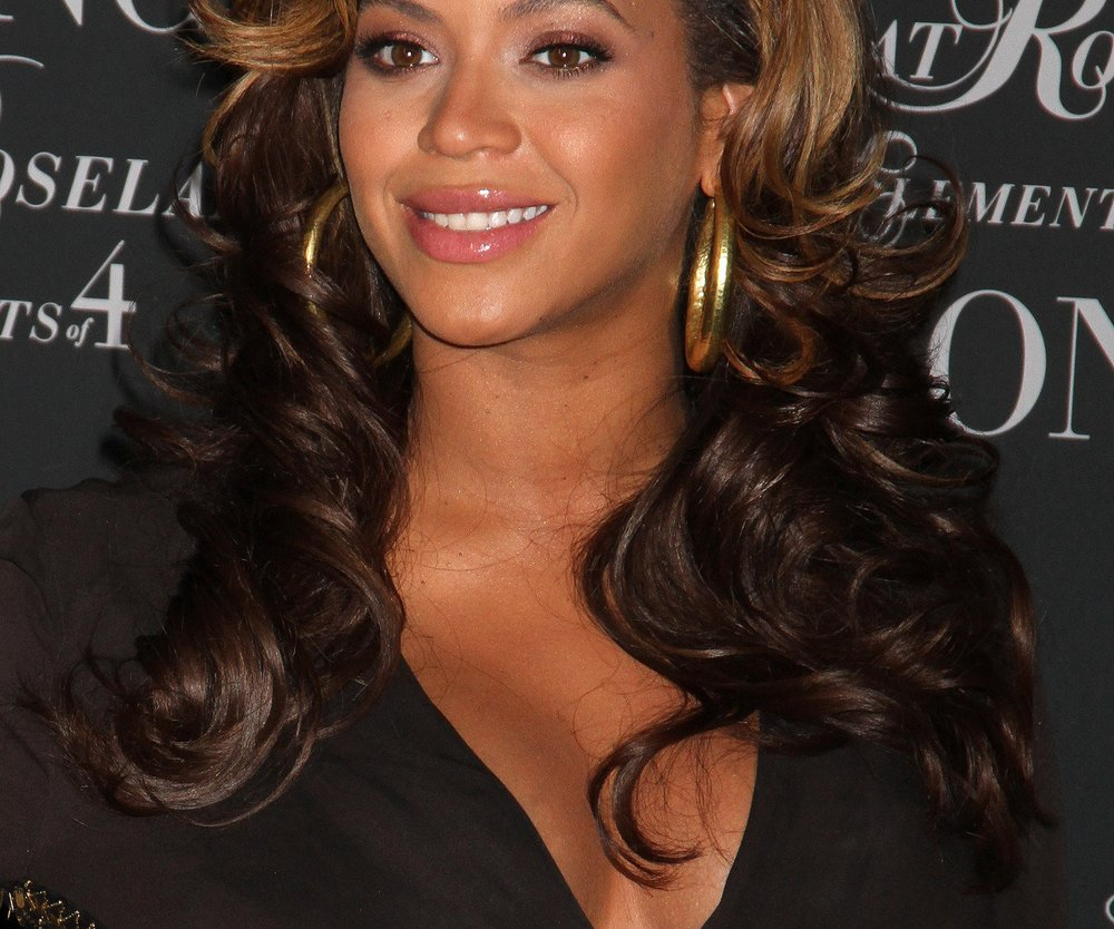 Beyoncé: Eltern geben Scheidung bekannt