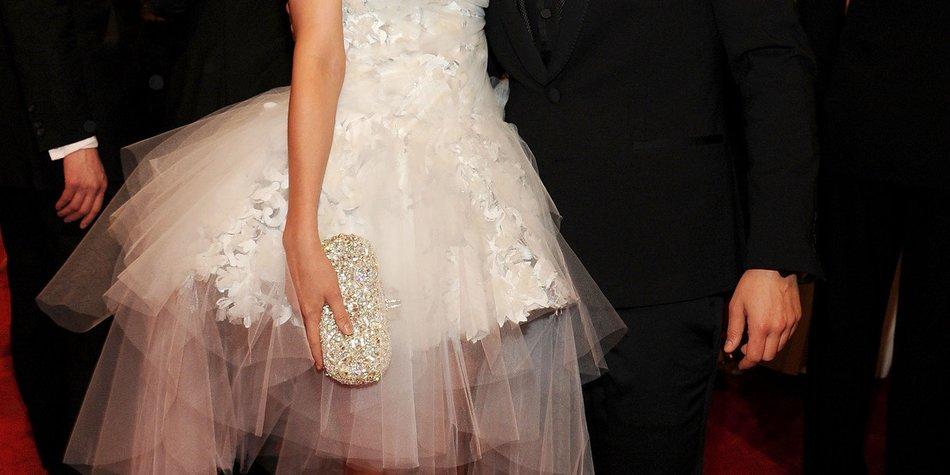 Orlando Bloom und Miranda Kerr: Von wegen Trennung!