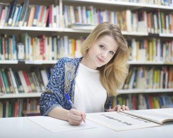 Studienwahl: Mit diesen Tipps gelingt sie
