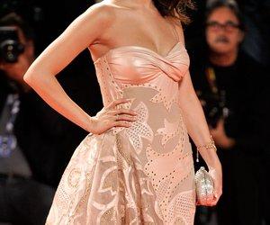 Selena Gomez: Zedd steht auf ihre Kurven